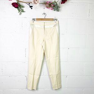 Alexander wang pants